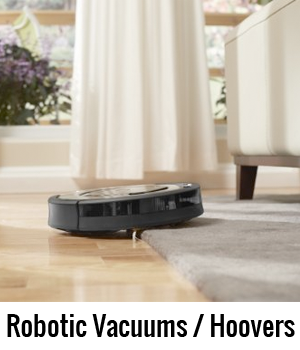 Robotot-Vacuum-Cleaner-Robotic-Hoovers