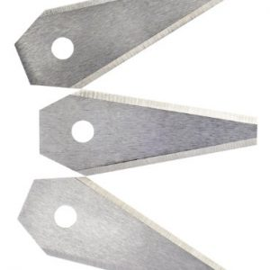 Bosch-F016800321-Replacement-Blades-for-Indego-Robotic-Mower-0