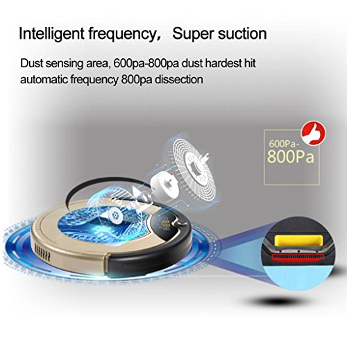 haier vacuum robot. haier t321 pathfinder robotic vacuum cleaner automatic intelligent house cleaning machine ,powerful suction self-charging updated tac anti-collision magic robot