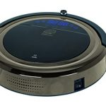 Maxi-Vac-Robo-Vac-Cleaner-Advanced-Cleaning-Robot-UK-Version-0