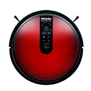 Miele-RX1-Scout-Robotic-Vacuum-Cleaner-11-W-Red-0