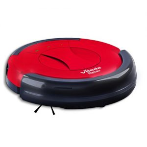 Vileda-Relax-Cleaning-Robot-Robotic-Vacuum-Cleaner-UK-Version-0